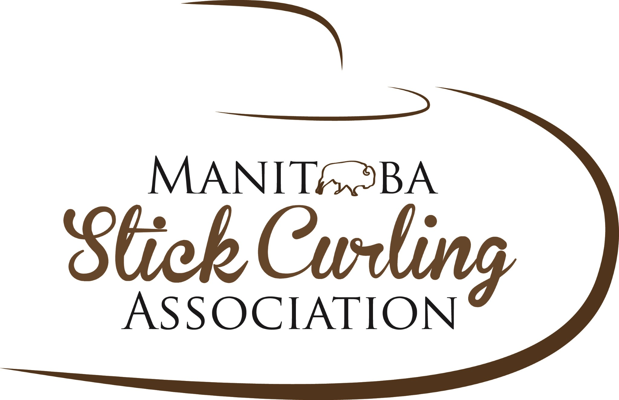 MB Stick Curling