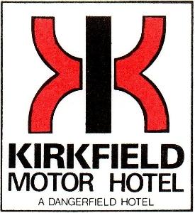 Kirkfield