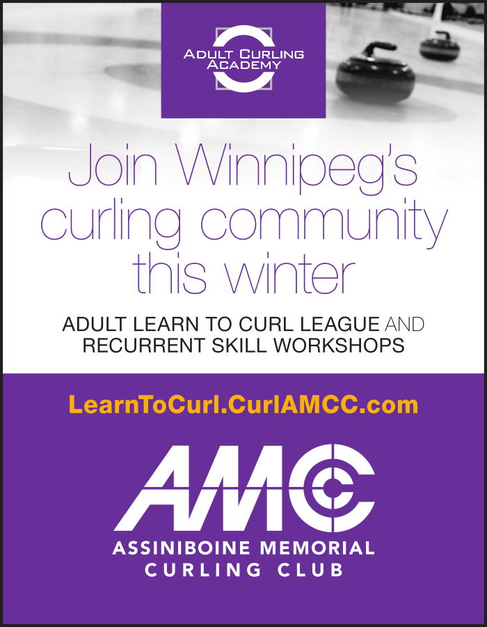 AMCC LearnToCurl Fall2019 1